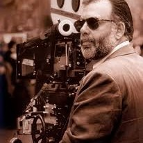 Francis Ford Coppola Director and Wine Maker